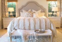 Home: Decor / Home decorating / by Randa Derkson