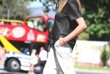 TRENDSURVIVOR LOOKBOOK / Fashion blogger street style