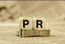 Public Relations  / This board is dedicated to images, articles and info graphics related to public relations.