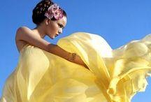 Women's Apparel / by Christina Cabrera
