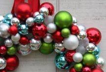 Ho Ho Ho Merry Thanksmas! / by Lisa Scott