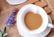 GOOD MORNING :) / breakfast