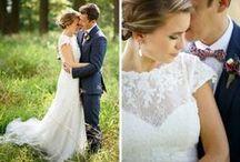 Best of Mon et Mine / Een selectie van de mooiste bruiloften, gefotografeerd door Mon et Mine. Elke week nieuwe blogs op onze website met aandacht voor detail, emotie en moment.