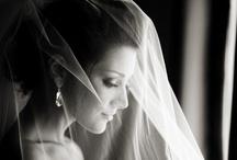Wedding Photography / by Kalyn Kavanaugh