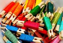 Let's Sew