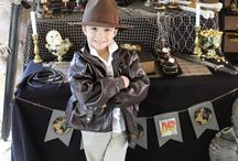 Easy Kids Halloween Costumes / Simple kids costumes for Halloween or Any Day!