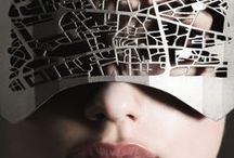 My Design / Fashion Design by Eleonora Gendelman