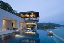Discover Thailand / Get the low down on travelling in Thailand from HomeAway.com.au