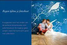 Informatieve Mon et Mine blogs / Dit board bevat pins vanaf www.monetmine.nl met alleen maar informatieve blogs over je trouwdag, styling, planning en nog veel meer.