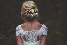 Wedding stuff / Bodas, vestidos de novia, vestidos de invitada