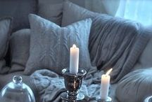 Home Slice / A bit of decor / by Fashion Froward