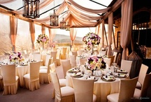 When I'm a Wedding planner.. / Venue and decor Ideas. All wedding things.. / by Brennly Marie