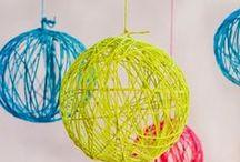 Craft Ideas / Craft DIY and other stuff.