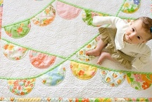 Sewing for Babies / Is there anything sweeter than a baby? Come visit me at http://www.breesmimidesigns.blogspot.com