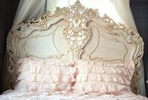 A Home Perfected / My favs / by Sandra Wong