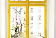 Home / Beautiful houses, details I love, inspiring home decor