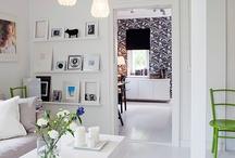 Home // Interior - Exterior