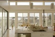 Home Decor / Interiors