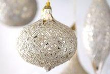 The Holidays / Merry Christmas