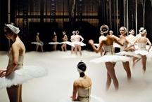Dance Me / Dance dance dance / by Paula