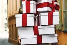 Coming ....... CHRISTMAS