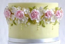 Piece of Cake / Cakes beautiful cakes