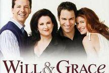 TV Will & Grace