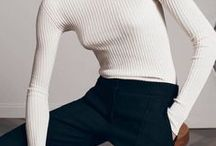 Cool & Wool