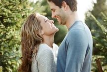 Relationship / Date night ideas, relationship advice, cute picture ideas and more!
