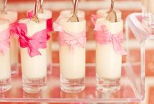 Delectable / Party Perfection