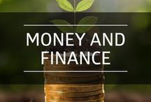 Money and Finance / Money management, tips, articles and advice!