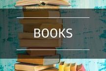 Books / Books, articles, best reads, MUST reads.