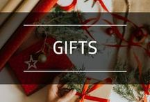 Gifts / Thoughtful gifts for others