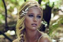Plait Bridal Hair Styles