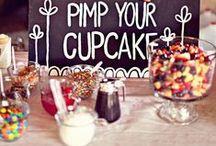 Fun Wedding Day Ideas