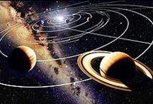 KAA'ABA - AMAZING THE HOLY KAA'BA - The Centre of Universe / Amazing Kaa'ba - The Centre of Universe m Qibla of the Muslims Prayer
