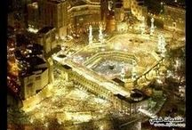 HAJJ AND UMROH / All about Hajj and Umroh