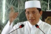 SPIRITUAL MUSLIM TEACHER - DR Nasaruddin Umar of Indonesia / Prof. DR. Nasaruddin Umar ... my spiritual teacher