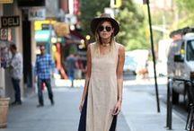 Miss Fashionista / by Mandi Gacke