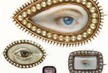 Art Jewelry / Handcrafted artisan jewelry.