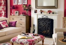 Design Ideas / These ideas range from traditional to modern and everything in between. Enjoy!