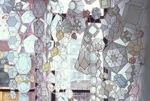 Paper Craft / The art of paper craft