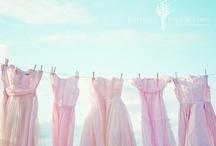 pink 1 / by Keico Shinoda