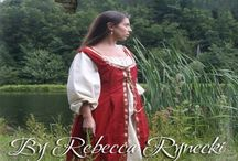 The Alaina Downs series / Pictures and inspiration relating to my NA Romance/Fantasy trilogy; The Secret World of Alaina Downs, The Knight's Ill-Thought Bargain, and The Princess and the / by Rebecca Rynecki