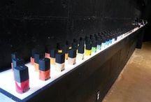 3CE△ / Stylenanda's Cosmetics Line