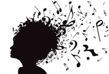 Music / Music that I LOOOOOOOOOOOOOOVVEE