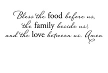 Family Inspiration / Family is where your story begins.  Family is everything.   / by Margaret Norman