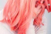 hair / by Ke Aloha Jewelry - Lisa Brodzinski