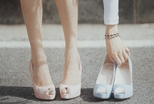 pastel / by Keico Shinoda