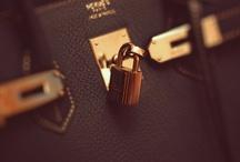 Hermès / by Keico Shinoda